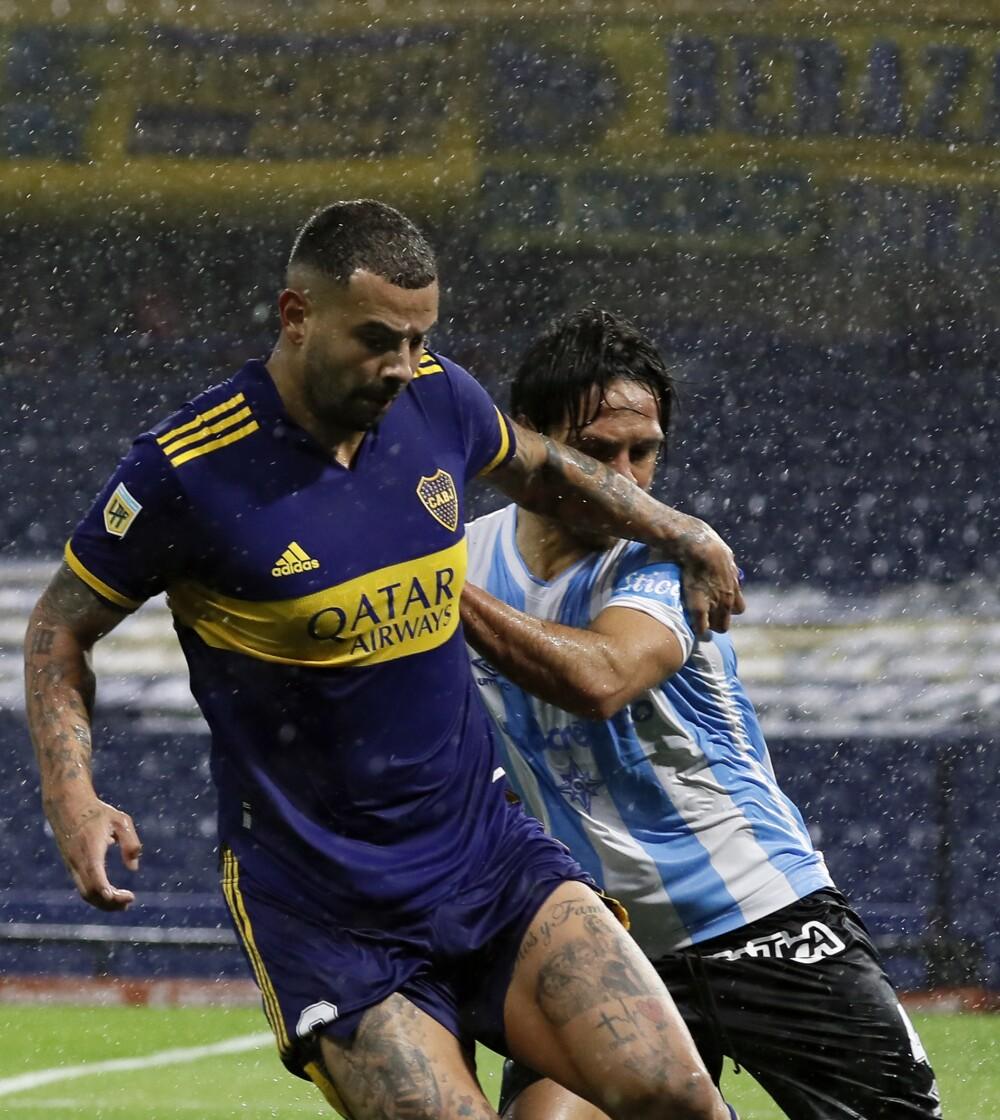 Edwin-Cardona.jpg