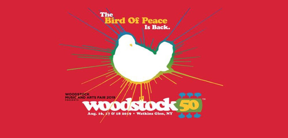 642315_Cartel oficial Festival Woodstock 50
