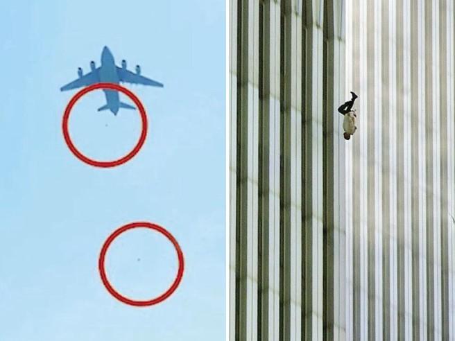 torres gemelas kabul.jpg