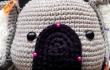 salvemos a los emprendedores foto instagram lanasovillosymadejas para noto octubre 15 2020.png