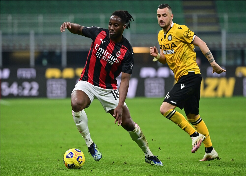Milan vs Udinese_AFP.jpg