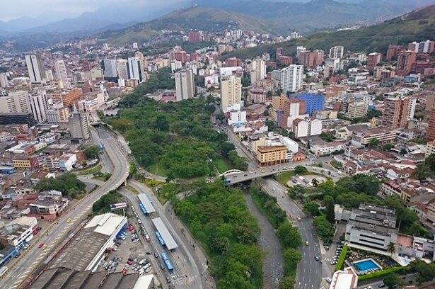 070415-panoramica-cali-foto-fabian-ramirez_6.jpg