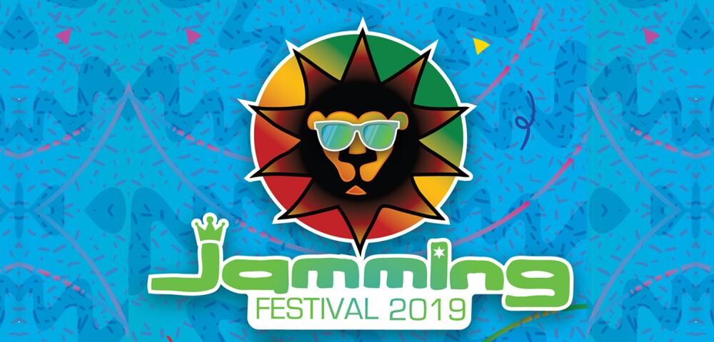638800_Jamming Festival