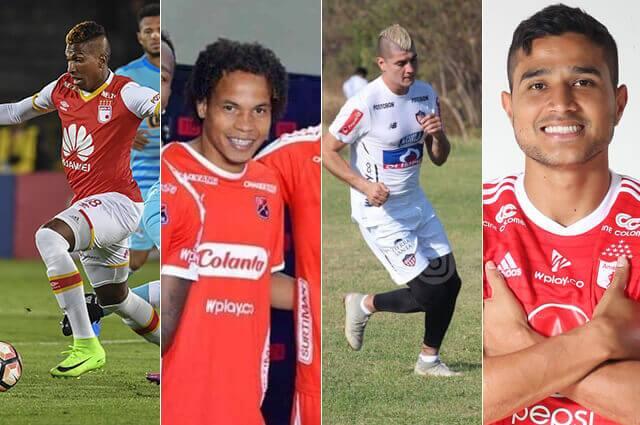 294699_futbol_colombiano_fichajes_050118_e.jpg