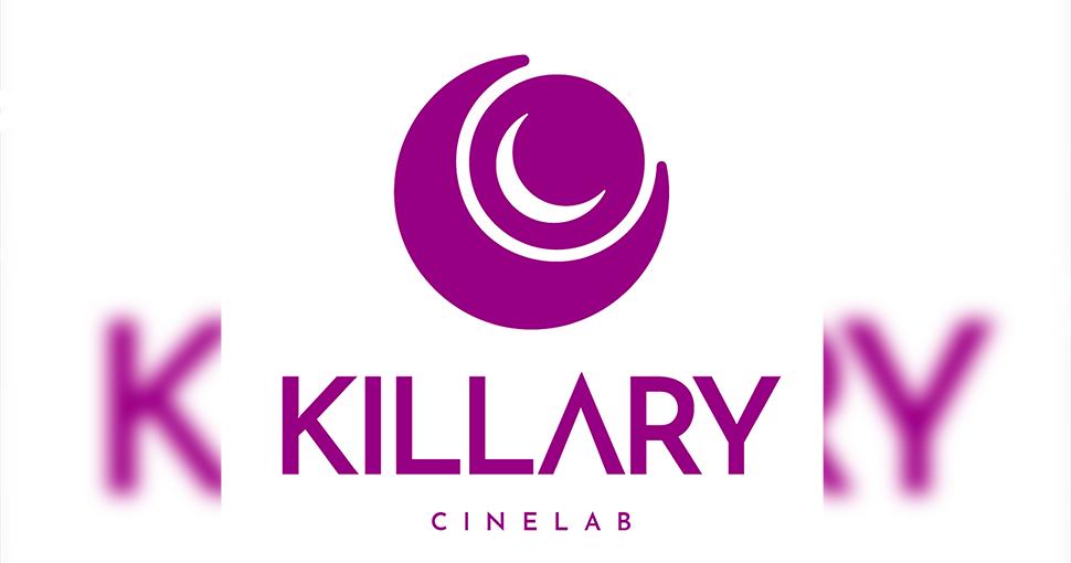 368942_killary_cinelab1.png