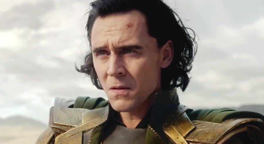 Disney+ estrenará Loki en junio