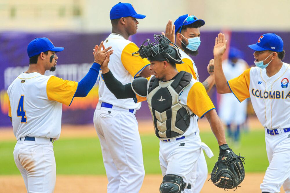 colombia-beisbol-sub-23