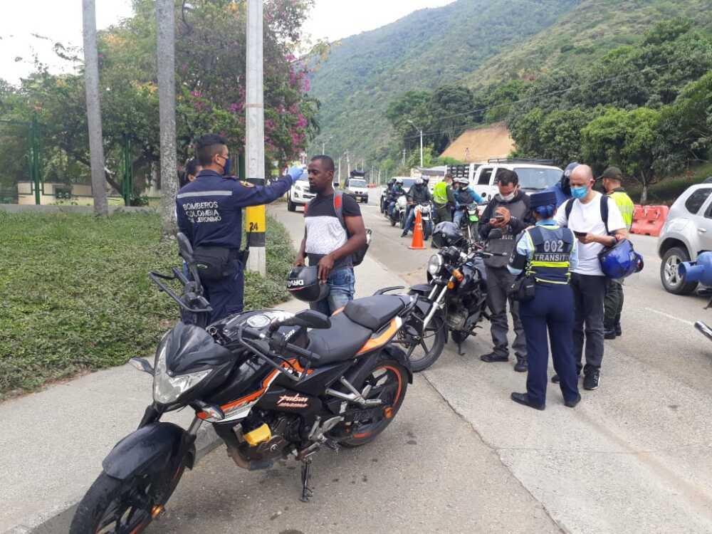365290_Controles en municipios de Antioquia_bluradio