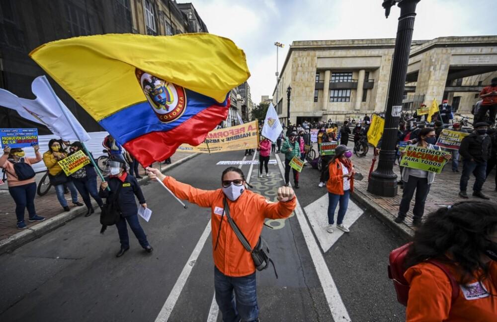 Protestas del paro nacional.jpg