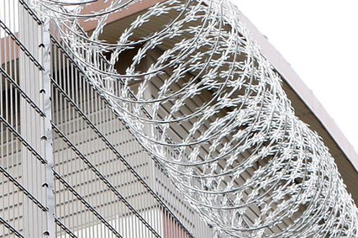 21702_Foto: presos / EFE