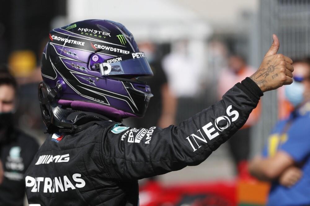 Lewis Hamilton.jpg