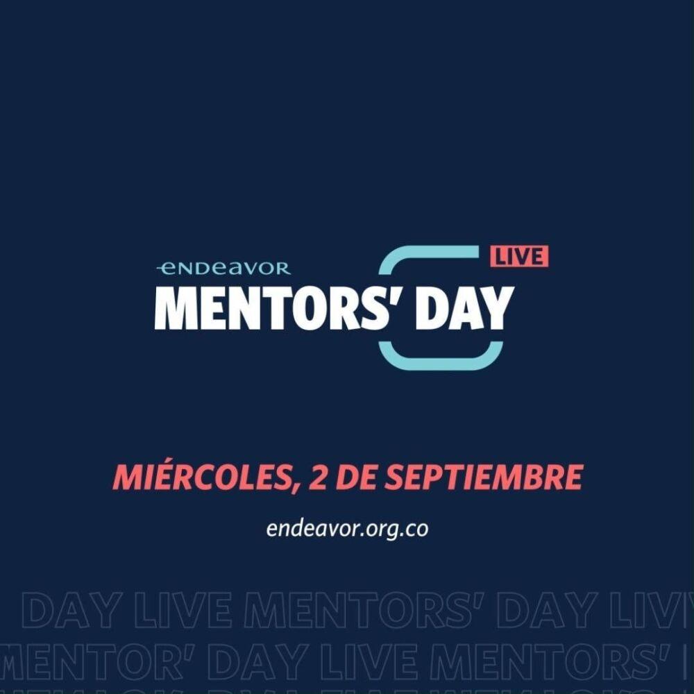 mentorsday.jpg