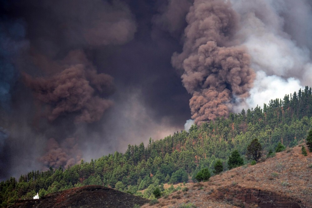 Volcán Cumbre Vieja.jpg