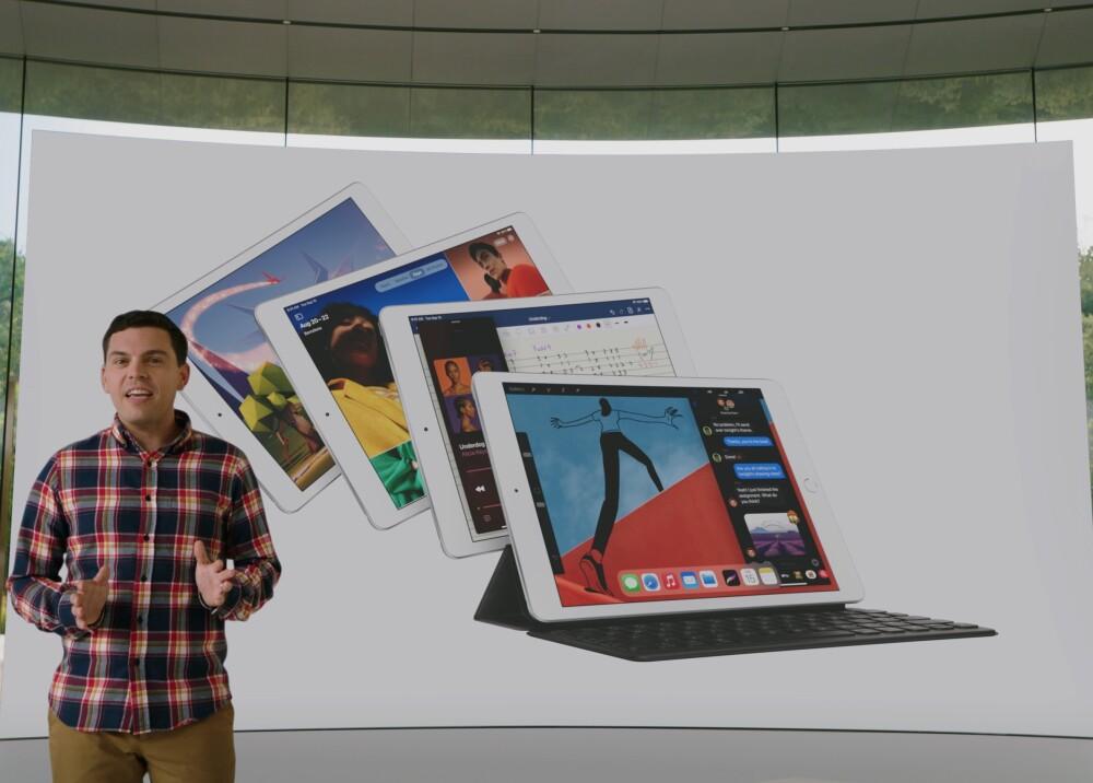 apple-presentacion-tabletas-15-sept-afp.jpg