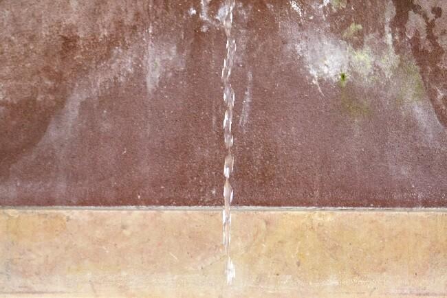 cortes de agua en bogota.jpg