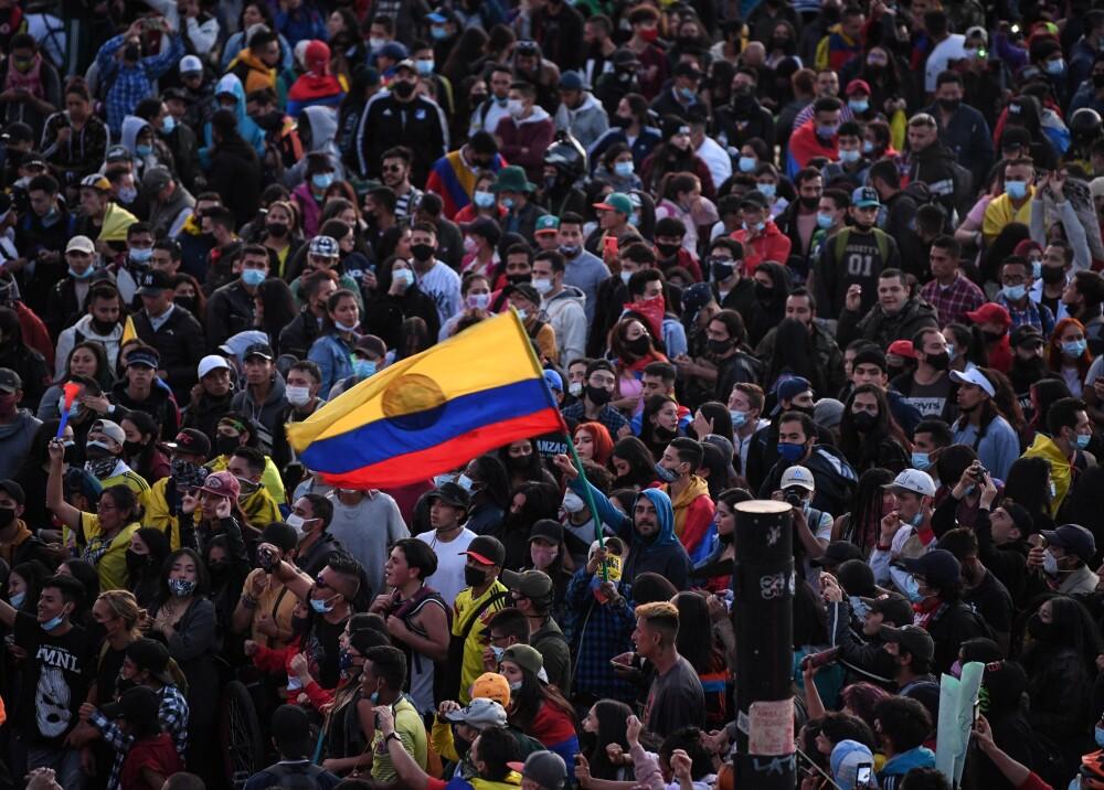 Protestas en Colombia Foto AFP.jpg