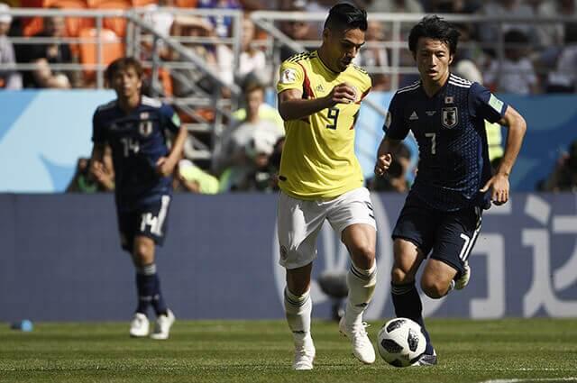 295743_Selección Colombia