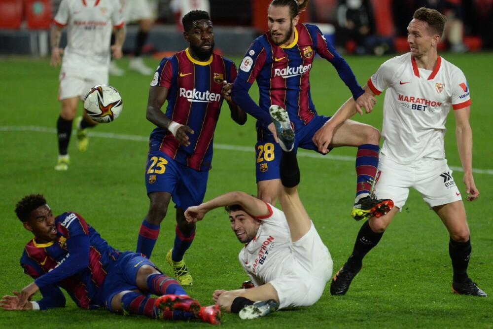 Barcelona Sevilla 110221 AFP E .jpg