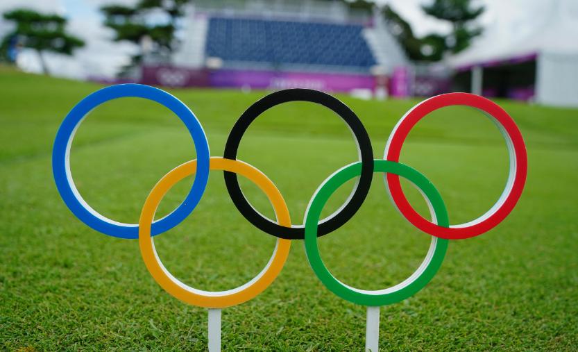 Los Juegos Olímpicos Tokio 2020 finalizan este domingo 8 de agosto.