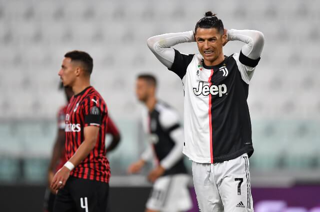 339418_Cristiano Ronaldo