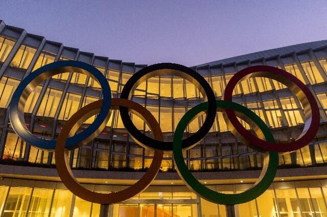 ¿Cómo se elige la sede de los Juegos Olímpicos?