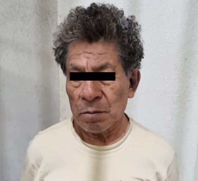 Andrés 'N'