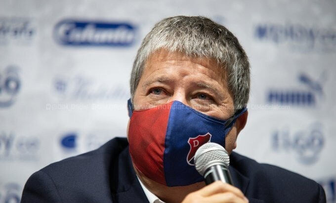 Hernán Darío 'Bolillo' Gómez foto dim.jpeg