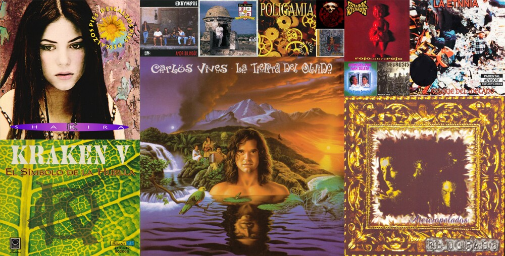 15 discos colombianos de 1995.jpg