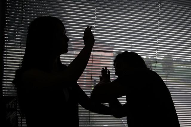 Mujer apuñaló a su compañero sentimental en tuluá.png