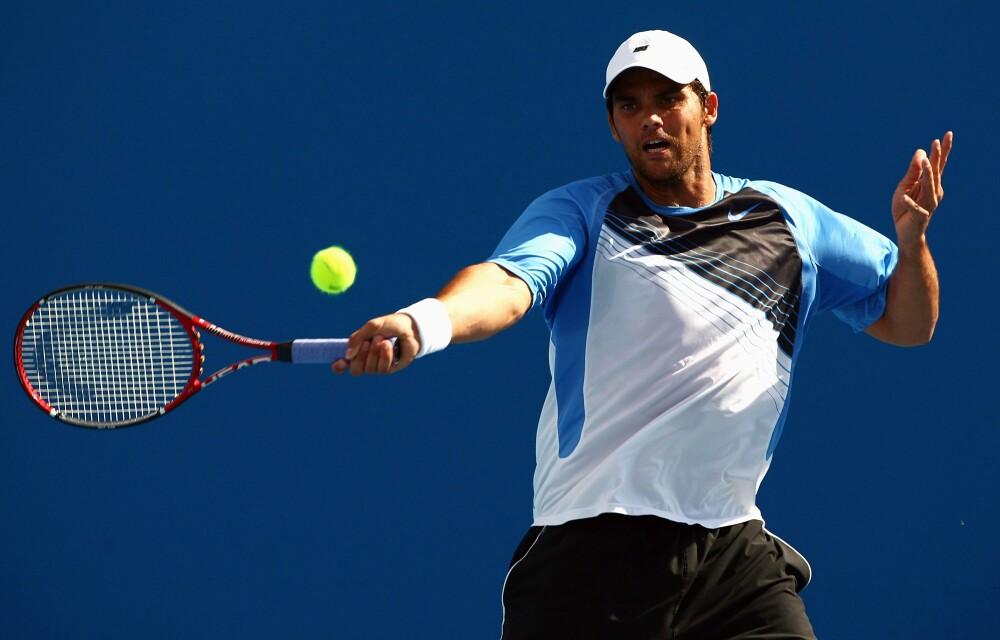 mark-philippoussis-tenista