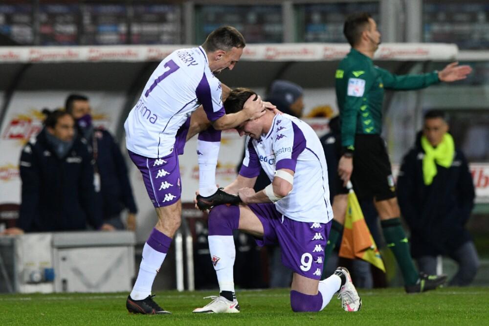 Franck Ribery Fiorentina 290121 Getty Images E.jpg