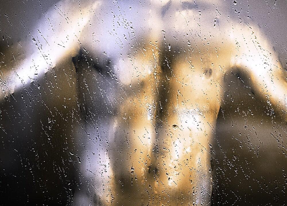 5187_La Kalle Este es el número de veces en que un hombre se debe masturbar - Foto - Pixabay