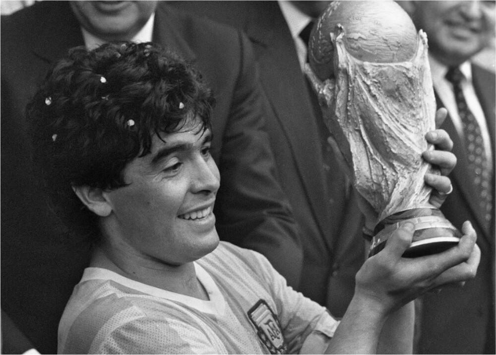 Maradona_Foto_AFP.jpeg