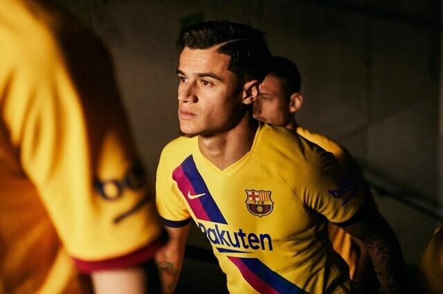 316676_coutinho_nueva_camiseta_070719_tw_barcelona_e.jpg