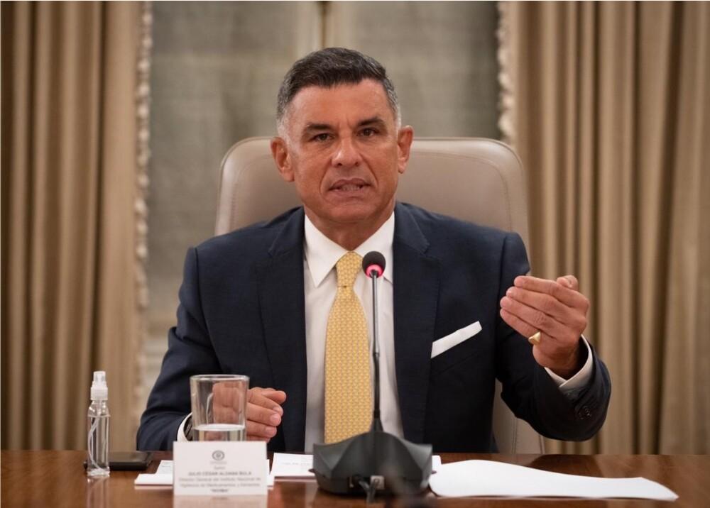 Julio Cesar Aldana Foto Presidencia.jpg