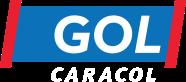 LogoGolCaracol.png