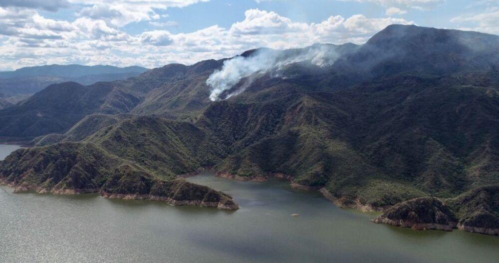 incendios forestales en el huila.jpeg