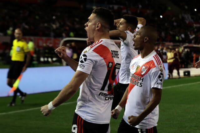 326169_Rafael Santos Borré