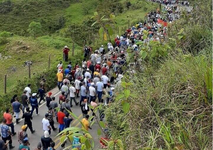 Protestas en Anorí (Antioquia).jpeg