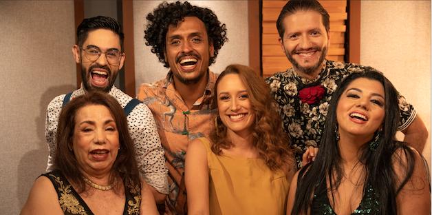 Puerto-Candelaria-Hermanitas-Calle-Musica-De-Despecho.png