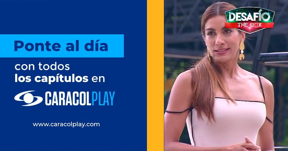 play_capitulo_desafio_43.jpg