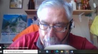 Profesor Jorge Jesús Gavelán Izaguirre.jpeg