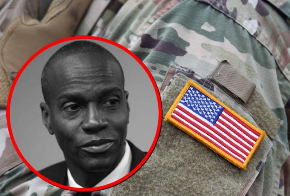 Jovenel Moise - Ejército de EE.UU..jpg
