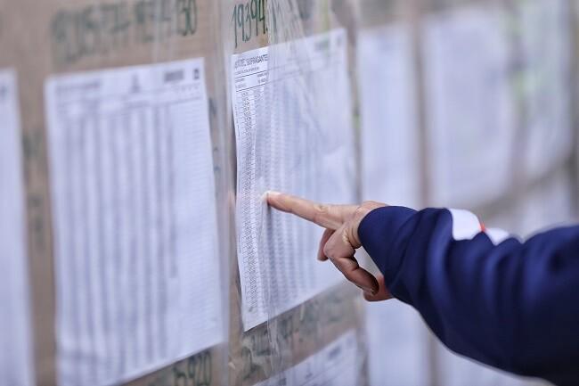 elecciones colombia_col.jpg