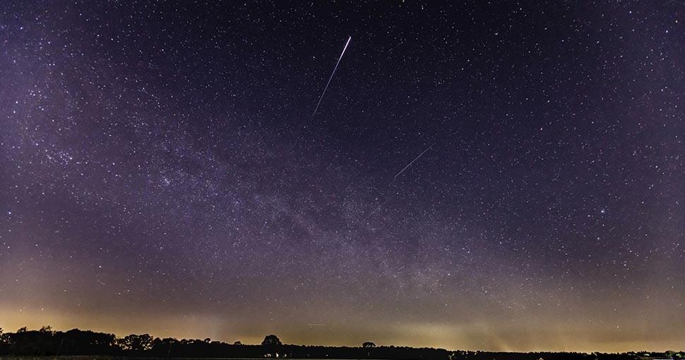 396818_meteorito1.jpg