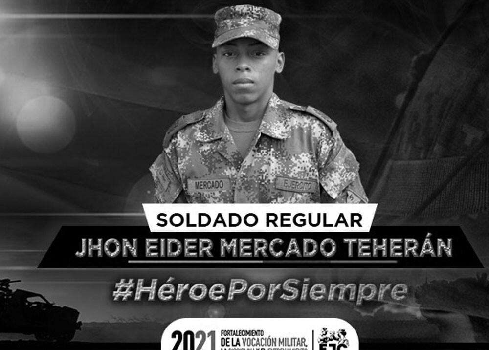 jhon ieder mercado soldado asesinado en catatumbo.jpg