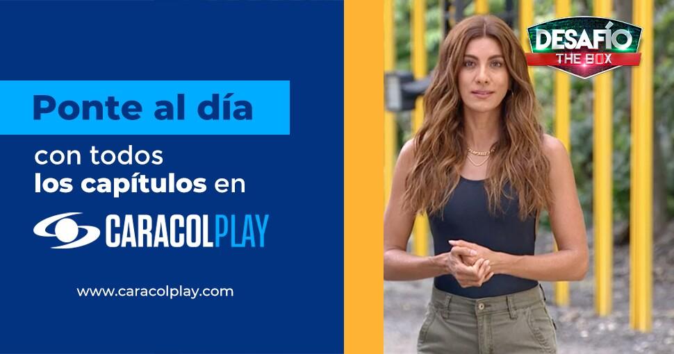 play_ capítulo_ desafío_50.jpg