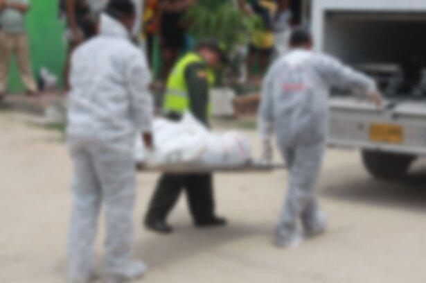 levantamiento-homicidio-asesinato-foto-colprensa-5.jpg