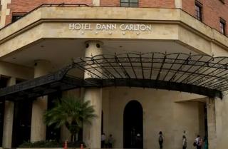 plan piloto reapertura de hoteles en Medellín.png