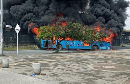 bus del mio quemado.png